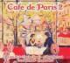 various cafe de paris 2