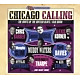 various chicago calling-the roots of britisch r&