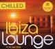 various chilled ibiza lounge