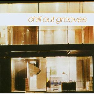 various - chill out grooves (handbag)