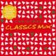 various christmas classics mix