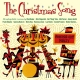 various christmas song-20 unforgettable versions