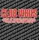 various club virus