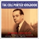 various cole porter songbook
