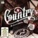 various country-ultimate collection