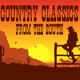 various country classics from the south