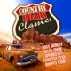 various country roads classics