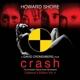various crash-soundtrack