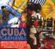 various cuba carnaval