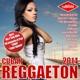 various cuban reggaeton 2014