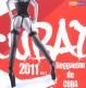 various cubaton 2011-reggaeton de cuba vol.1