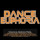 various dance euphoria