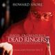 various dead ringers-soundtrack