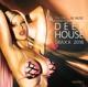 various deep house traxx 2016