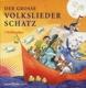 various der groáe volksliederschatz