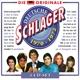 various deutsche schlager 1970-1972