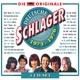 various deutsche schlager 1973-1976