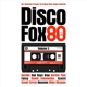 various disco fox 80 vol.2-the orig