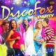 various disco fox party