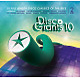 various disco giants vol.10