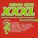various disco hits xxxl 05