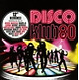various disco klub80