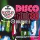 various disco klub80 vol.2