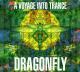 various dragonfly-voyage 1