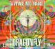 various dragonfly-voyage 2