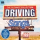 various driving songs-ultimate collection