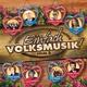 various einfach volksmusik! folge 2