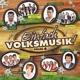 various einfach volksmusik! folge 4