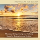various entspannung pur-pure relaxation