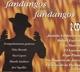 various fandangos siempre fandangos