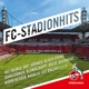various fc-stadionhits
