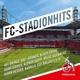 various fc stadionhits