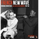 various french new wave (jazz on film vol.3)