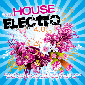 various - from house to electro 4.0 (zyx music)