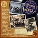 various gennett jazz
