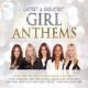 various girl anthems-latest & greatest