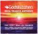 various godskitchen ibiza trance anthems