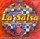 various grandes sesiones de la salsa 6