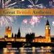 various great british anthems