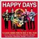 various happy days
