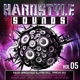various hardstyle sounds vol.5