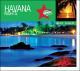 various havana nights-music travels