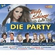 various heiáe schlager f�r kalte tage-die party