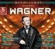 various highlights richard wagner