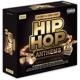 various hip hop anthems-latest & greatest