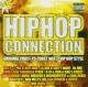 various hip hop connection